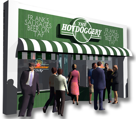 Hotdoggery Exterior 3.png