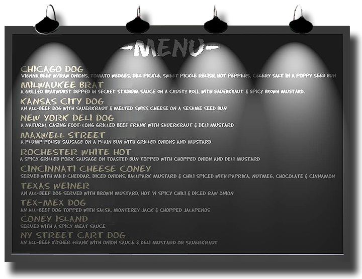 Menu Board.png