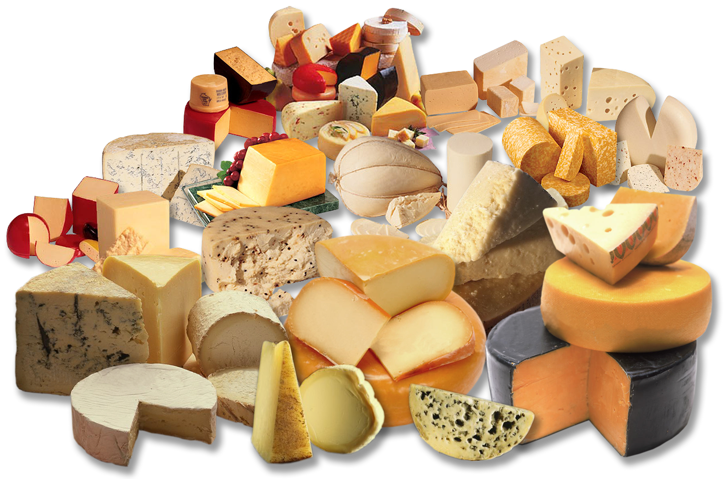 Large Cheese Group.png