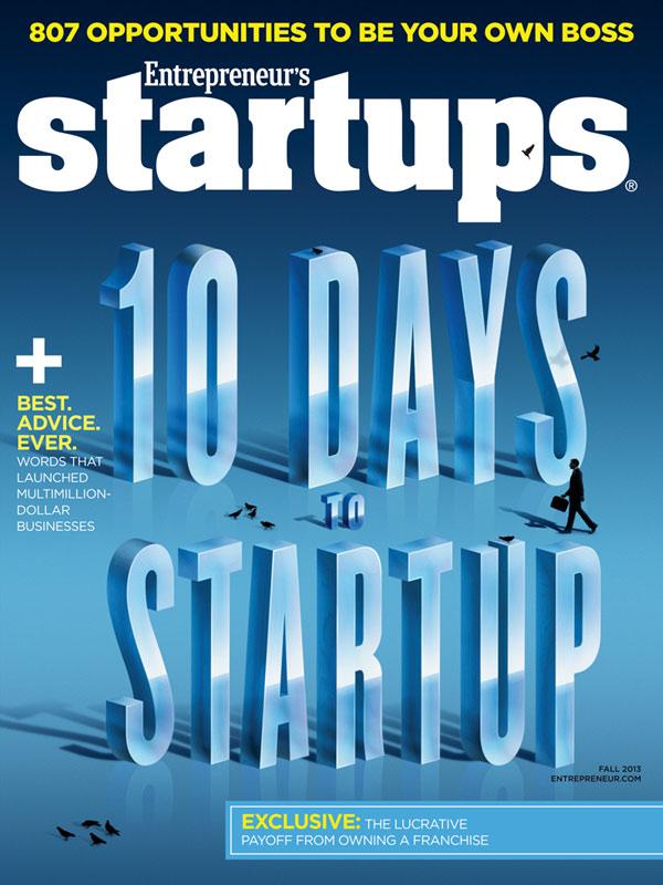 entrepreneur-startups-fall-2013-2.jpg