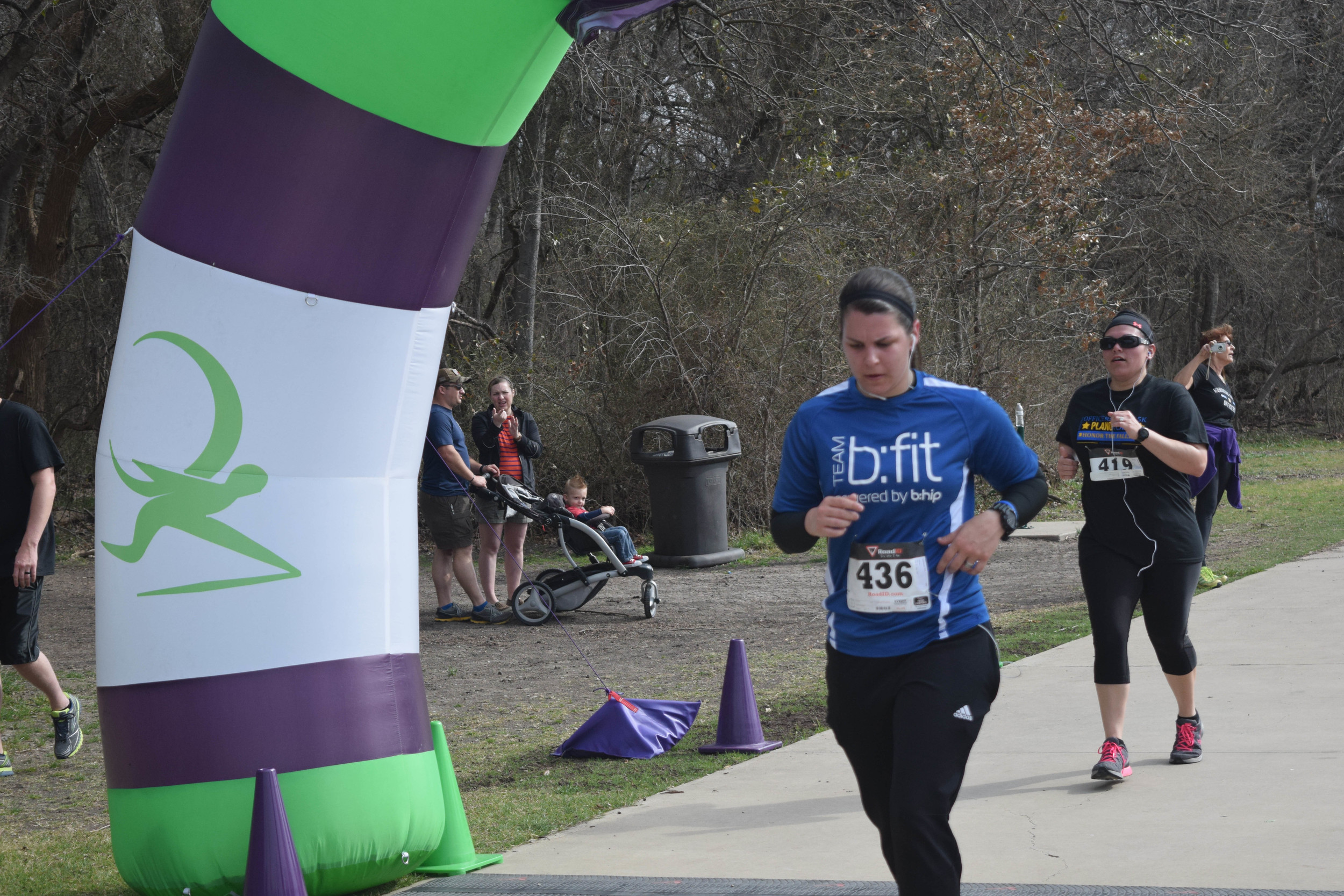 officers-down-5k-45.jpg
