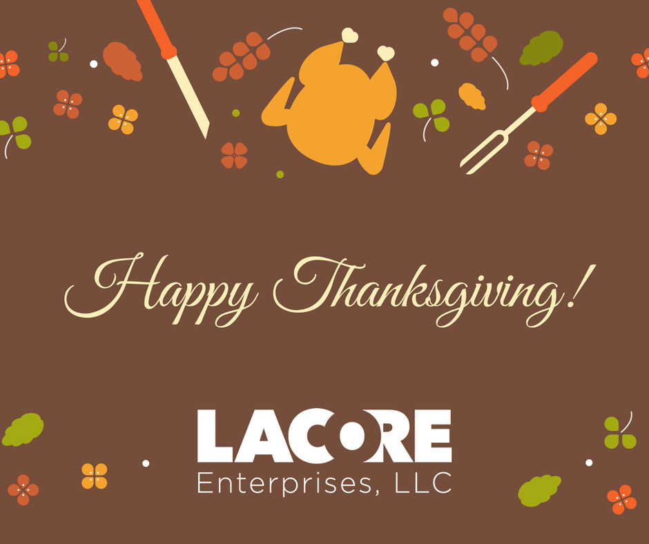 thanksgiving-lacore.png