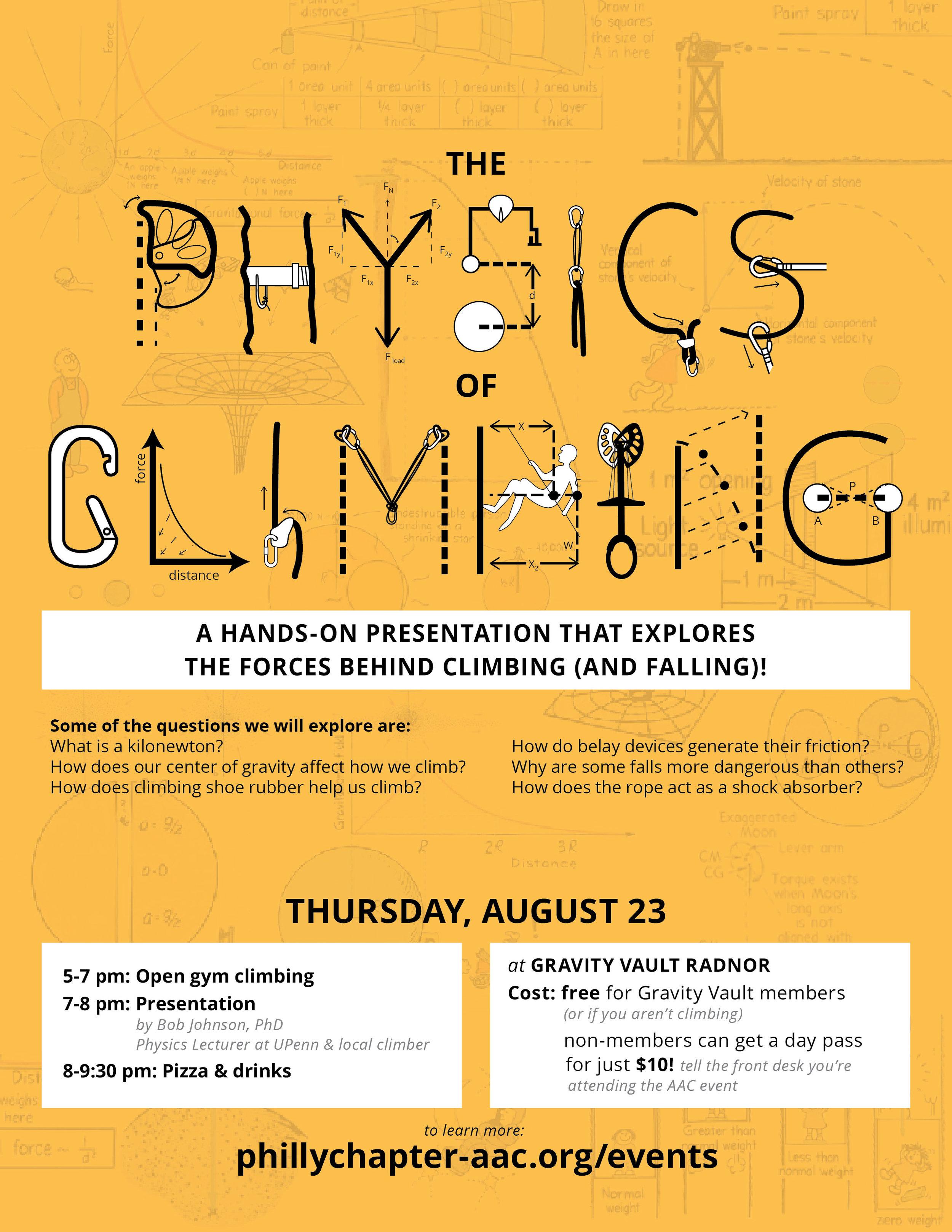 physics of climbing full poster-01.jpg
