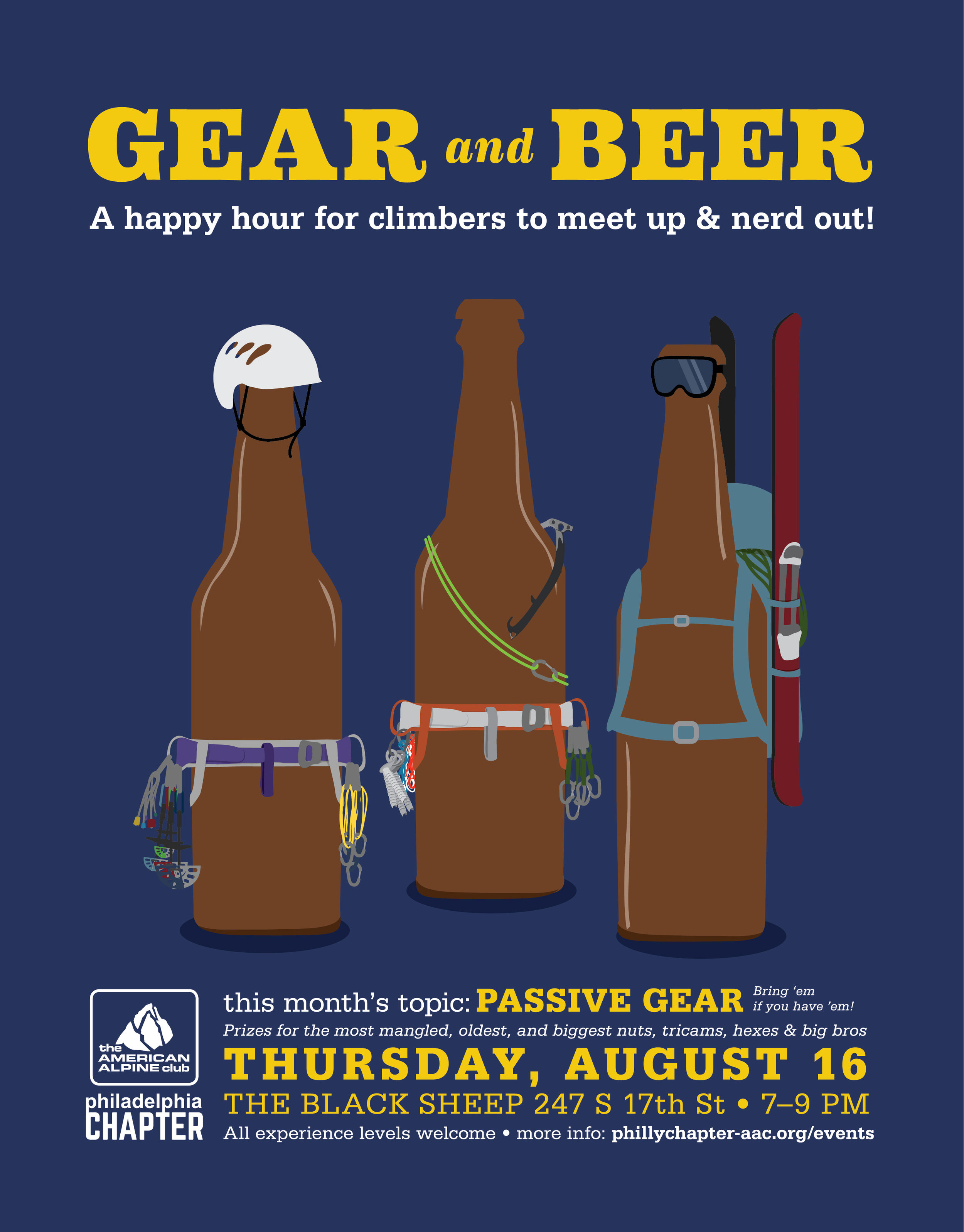 gear n beer passive pro-06-06 (1).jpg