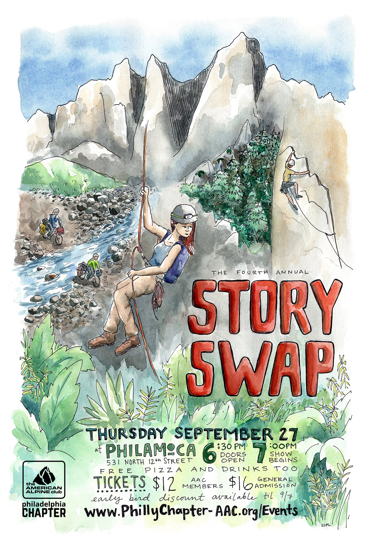 aac story swap poster-small.jpg