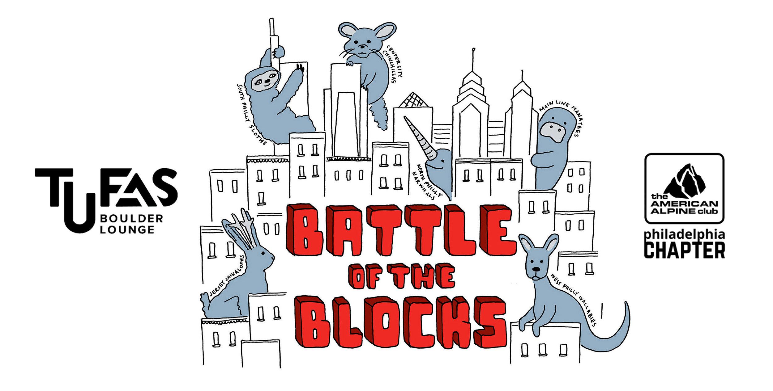 Battle of Blocks Cover-2.jpg