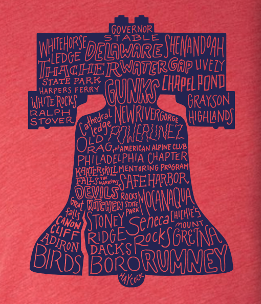 Mentoring Tshirt design