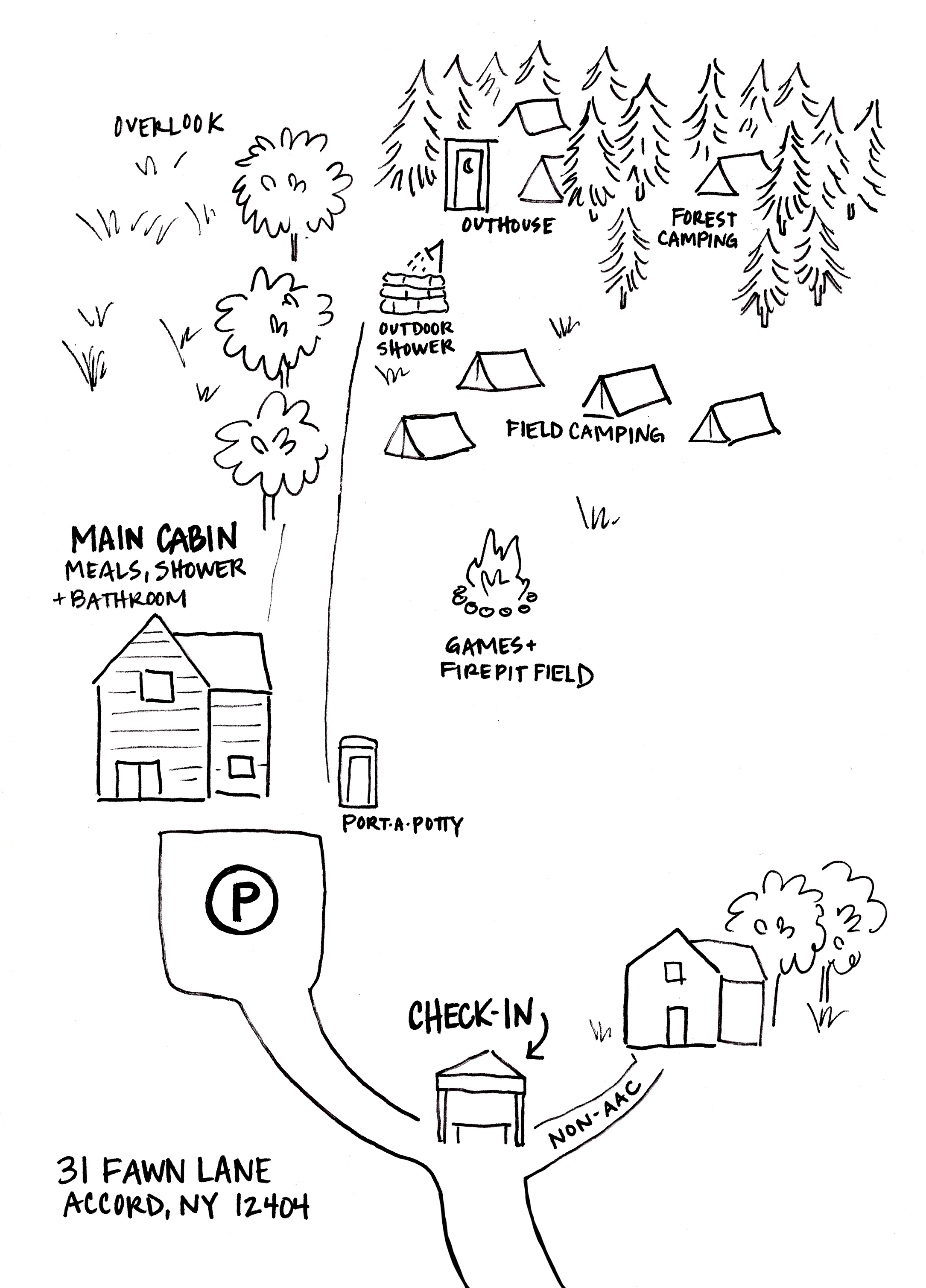 AAC af map.jpg
