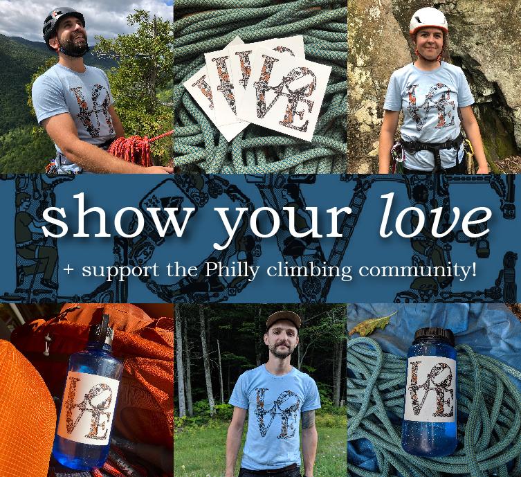 show your love header-02.jpg