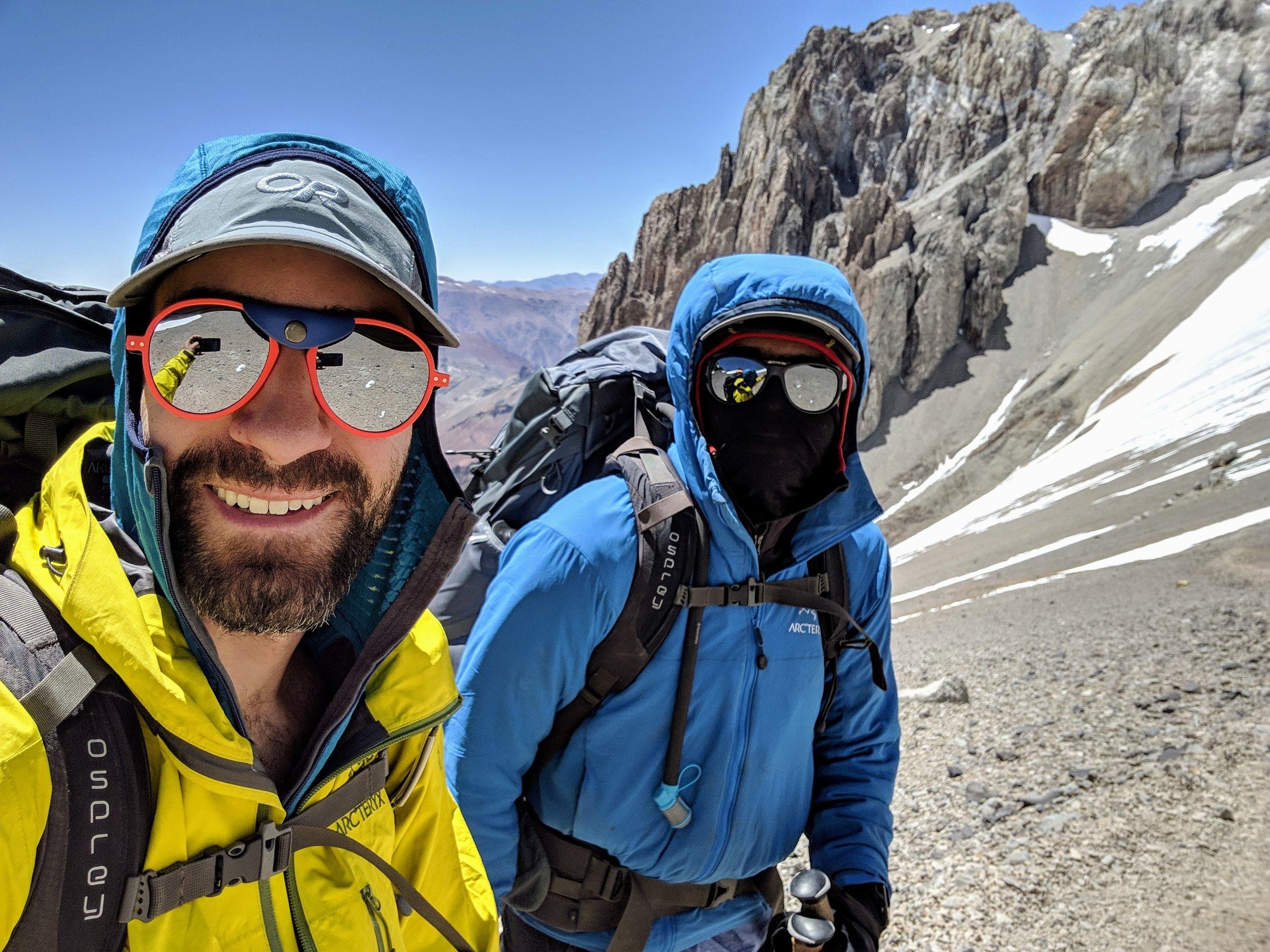 Acon-hike-to-camp-2 (1).jpg