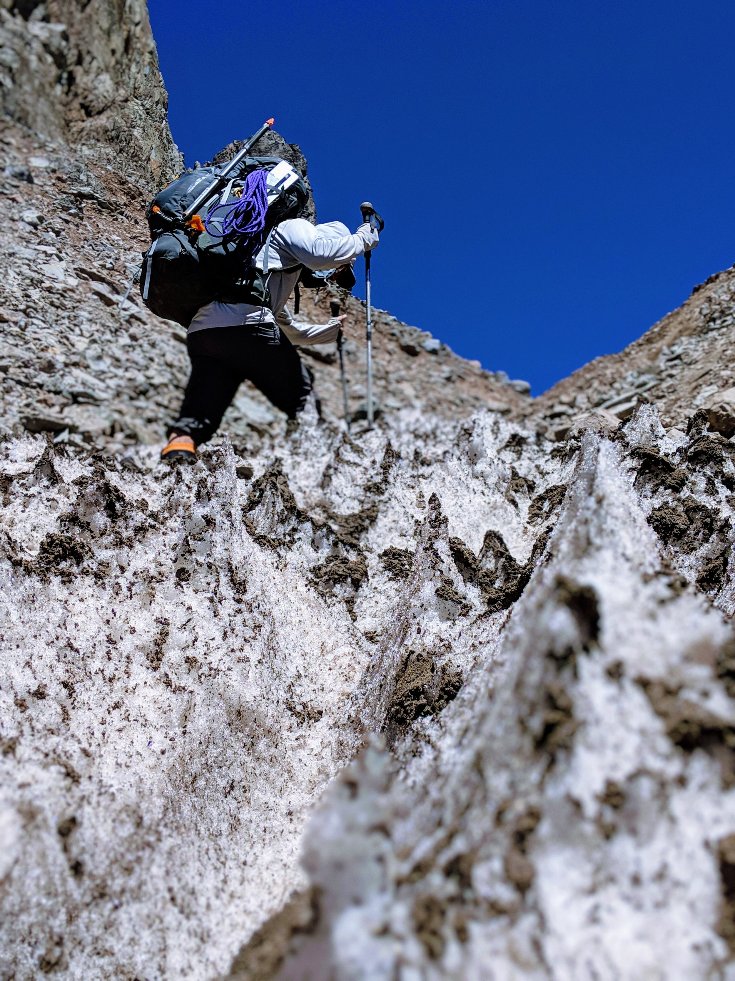 Acon-hike-to-camp-1 (1).jpg