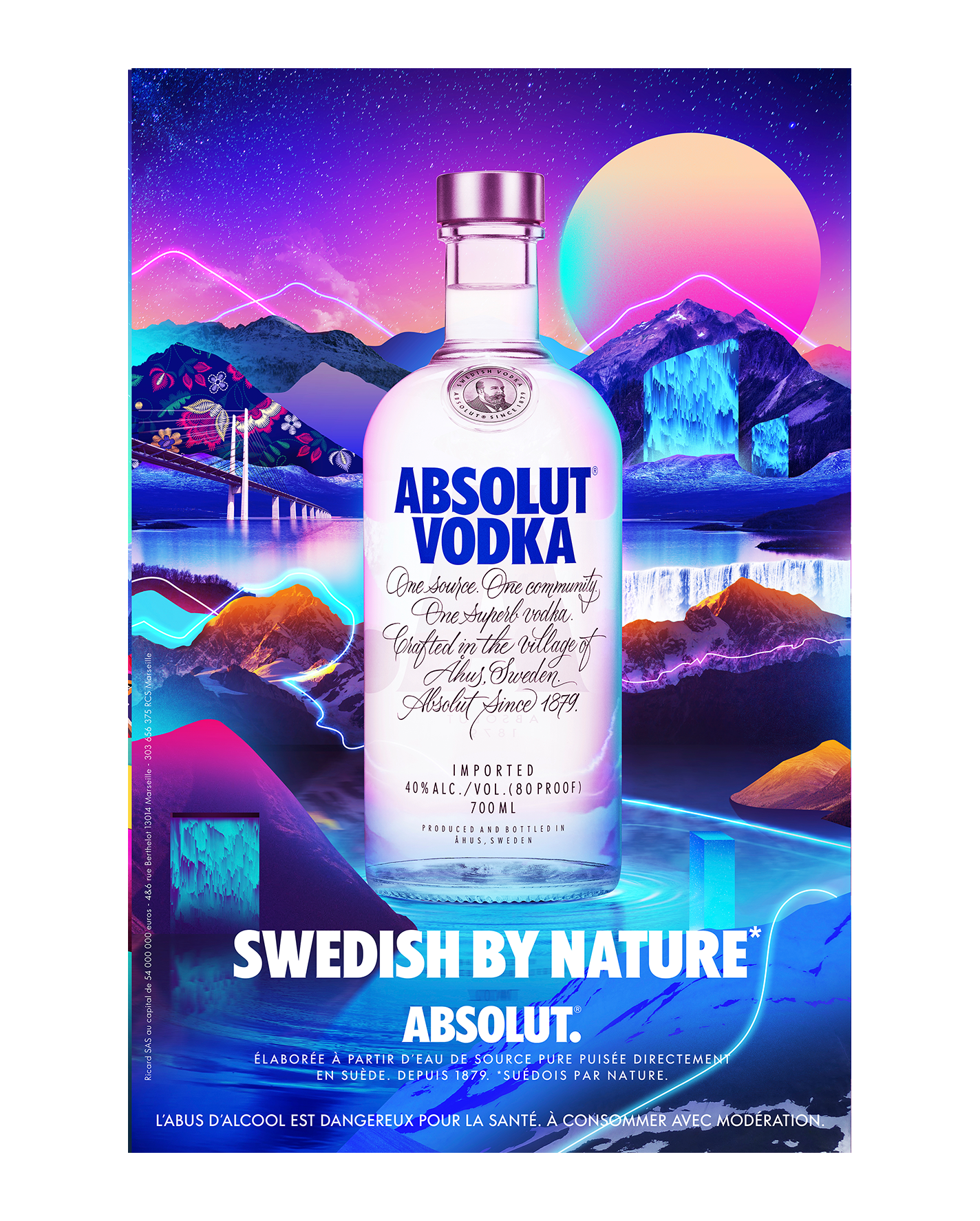 absolut-france-water.png