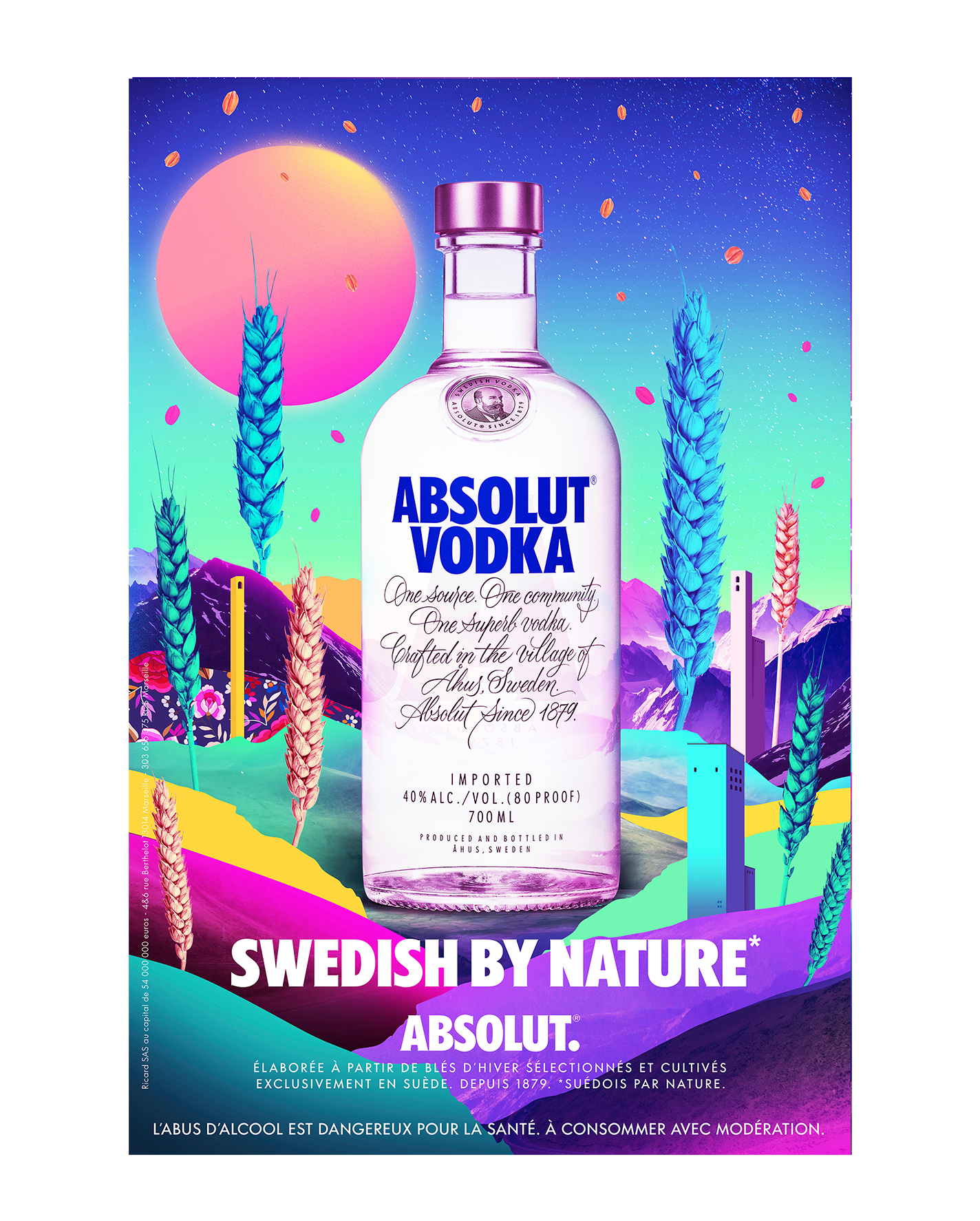 absolut-france-wheat.png