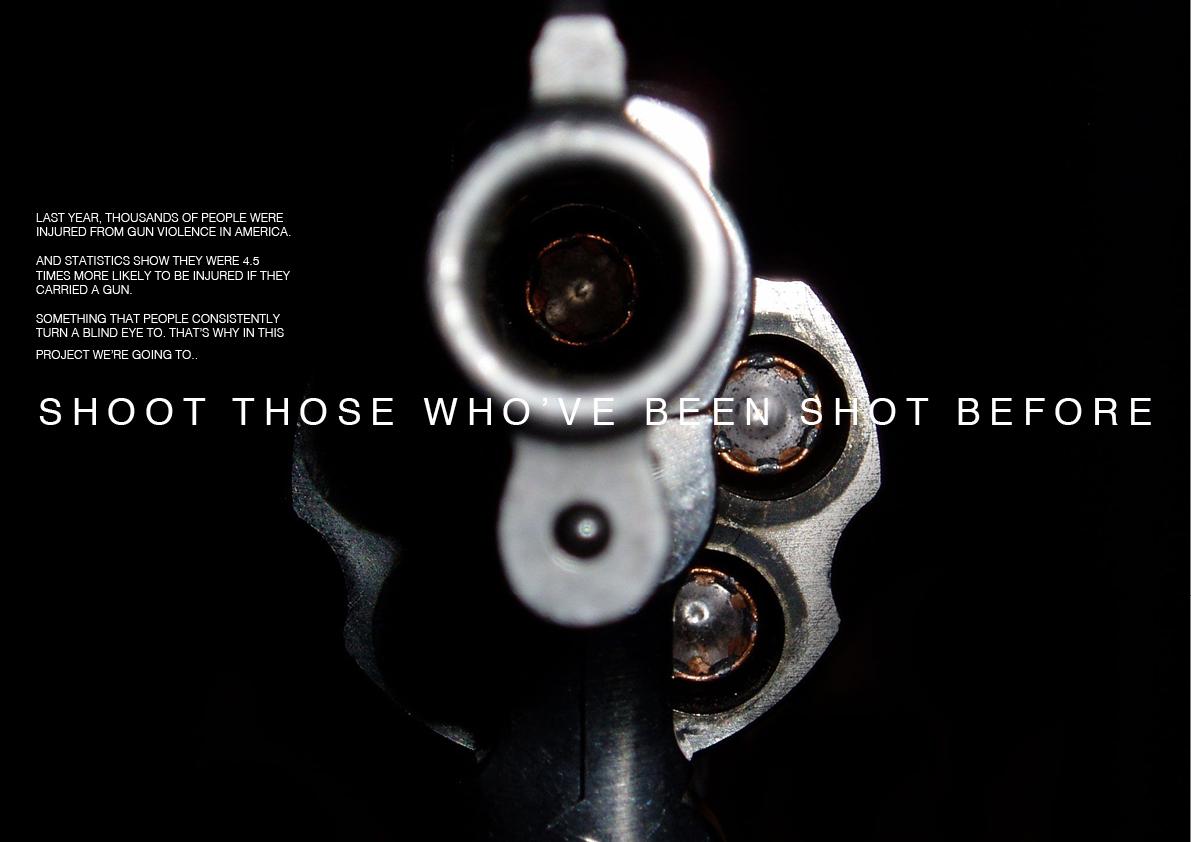 SHOT IN AMERICA images 2.jpg