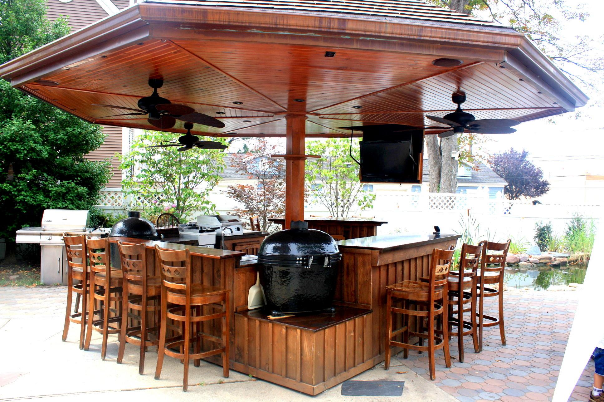 NJ Outdoor Kitchen.jpg