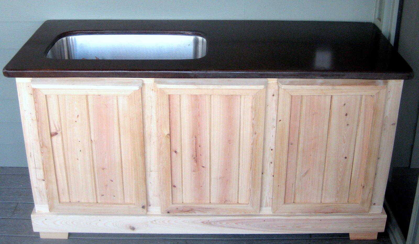Sink Cabinet.JPG