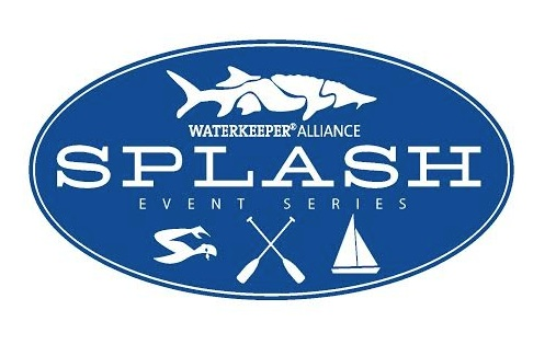 The Publix Grandman Triathlon is a  Waterkeeper Alliance  Splash Series Event presented nationally by  Toyota .
