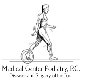 MedCenterPodiatry.png