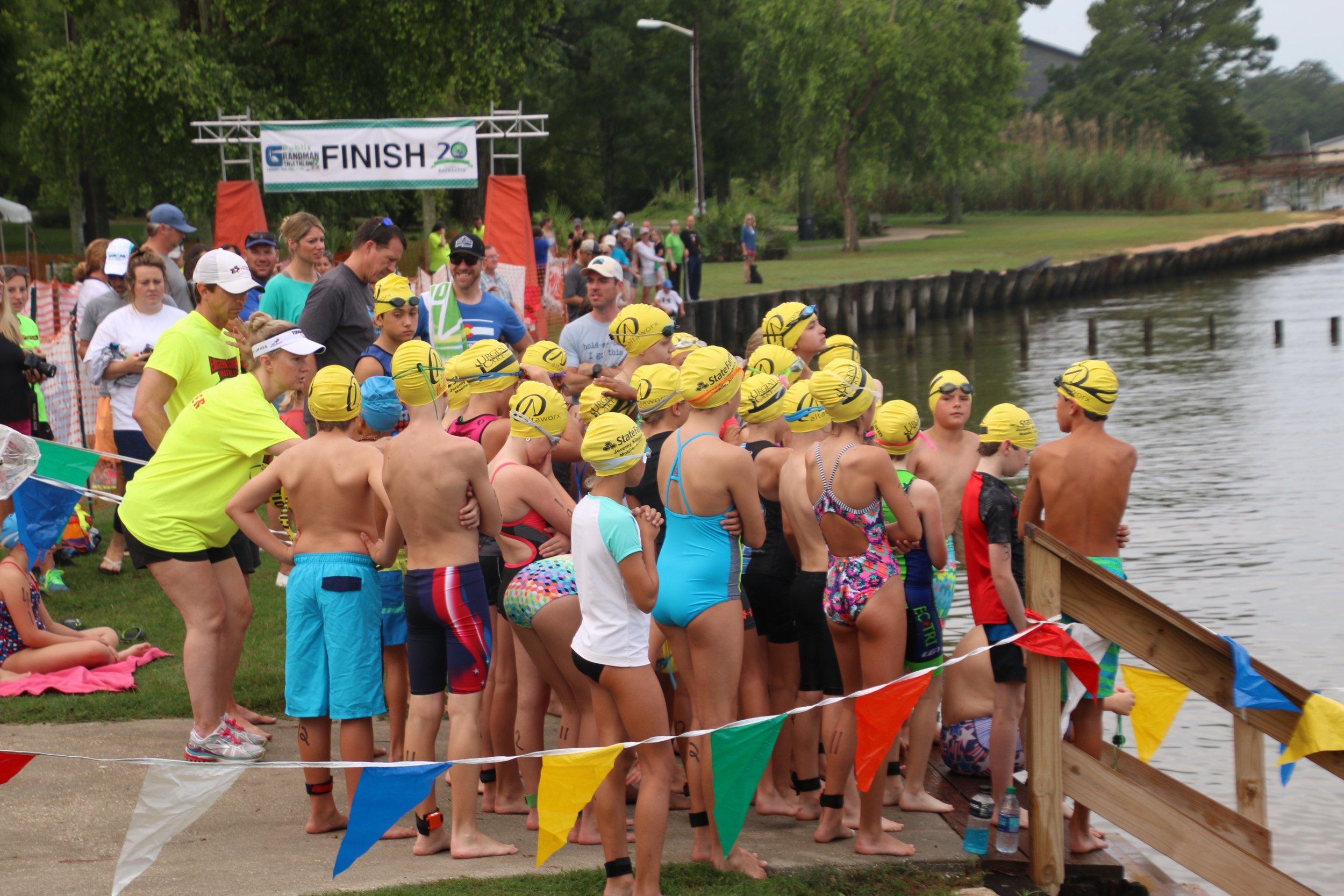 Pre Swim 6.jpg
