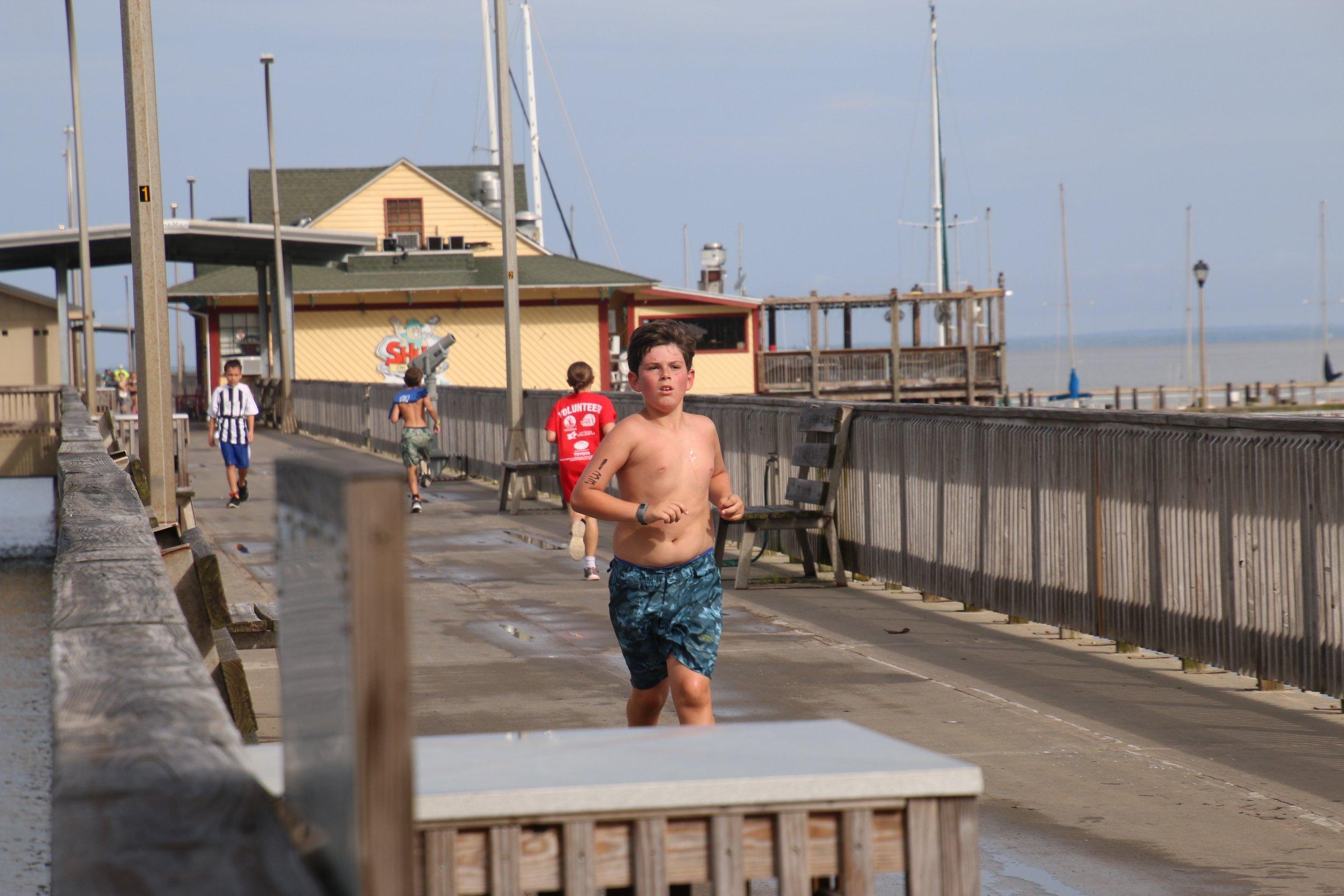Run on Pier 2.jpg