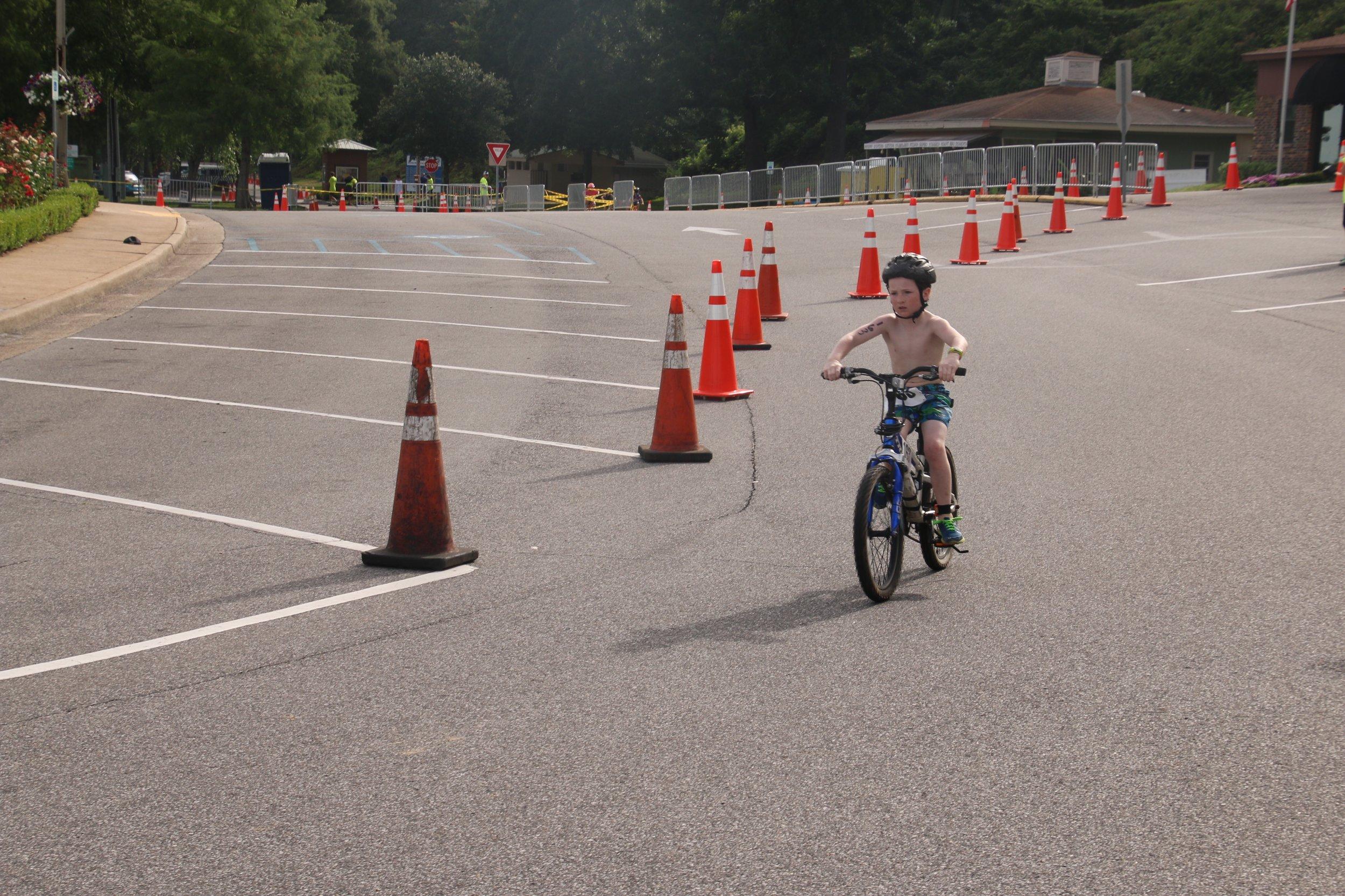 Bike 13.jpg