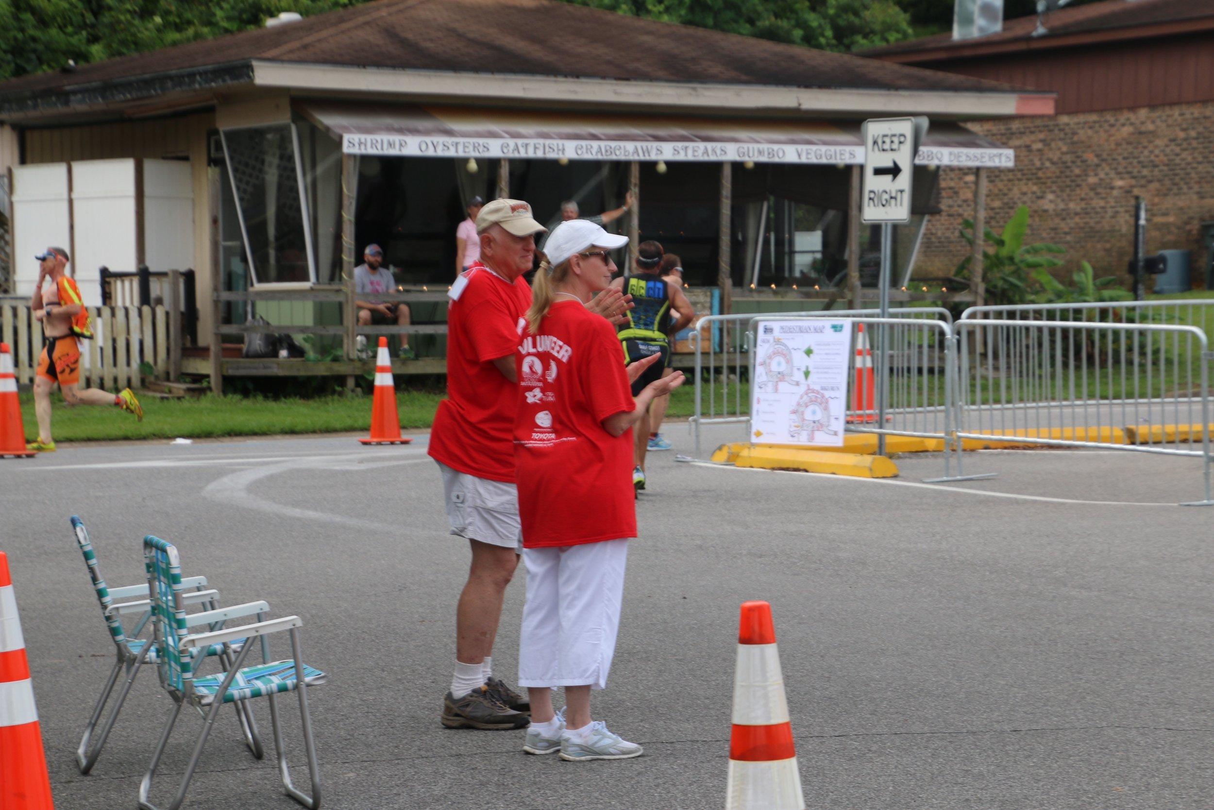 Volunteers Supporting.jpg