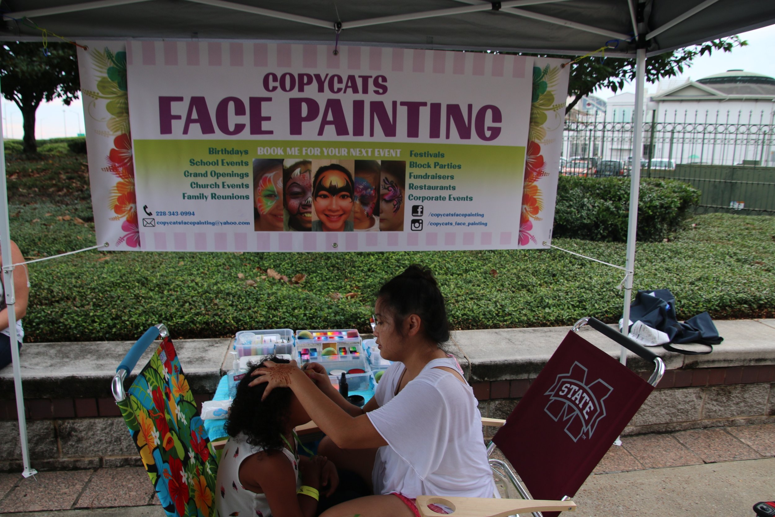 Face Painting Close Up.jpg