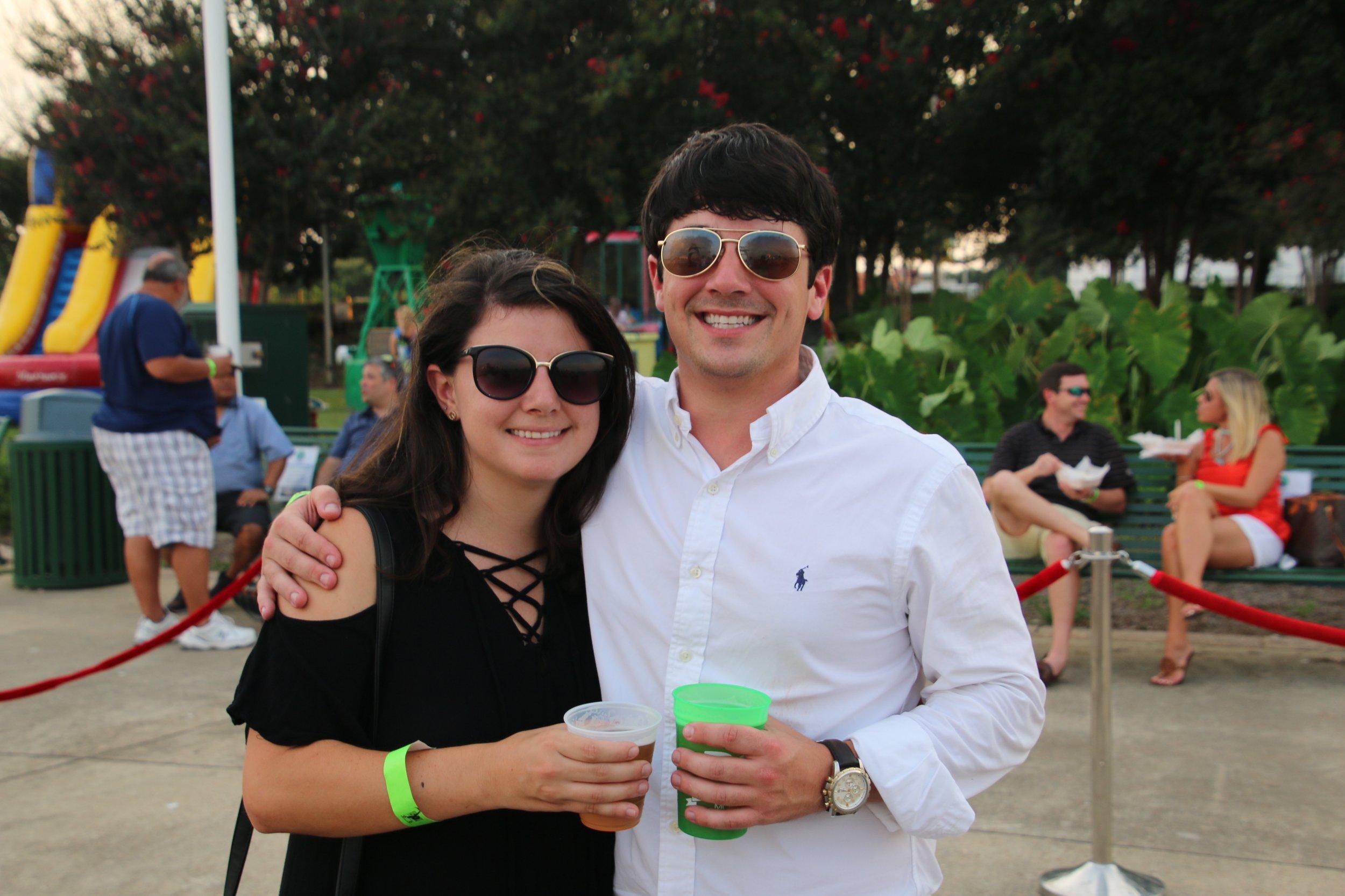 Byrne Siblings.jpg