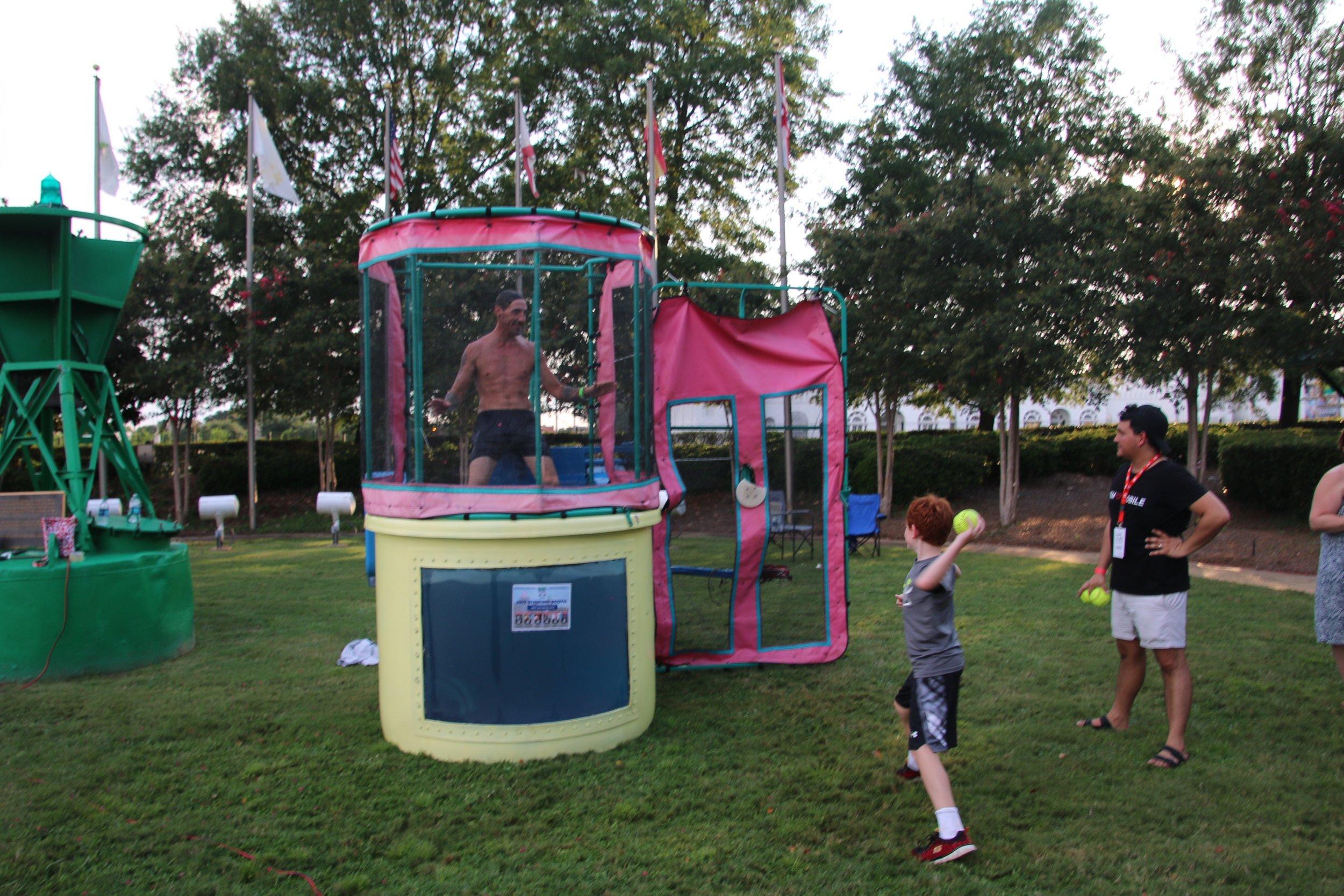 Dunk Booth Kid Throwing.jpg