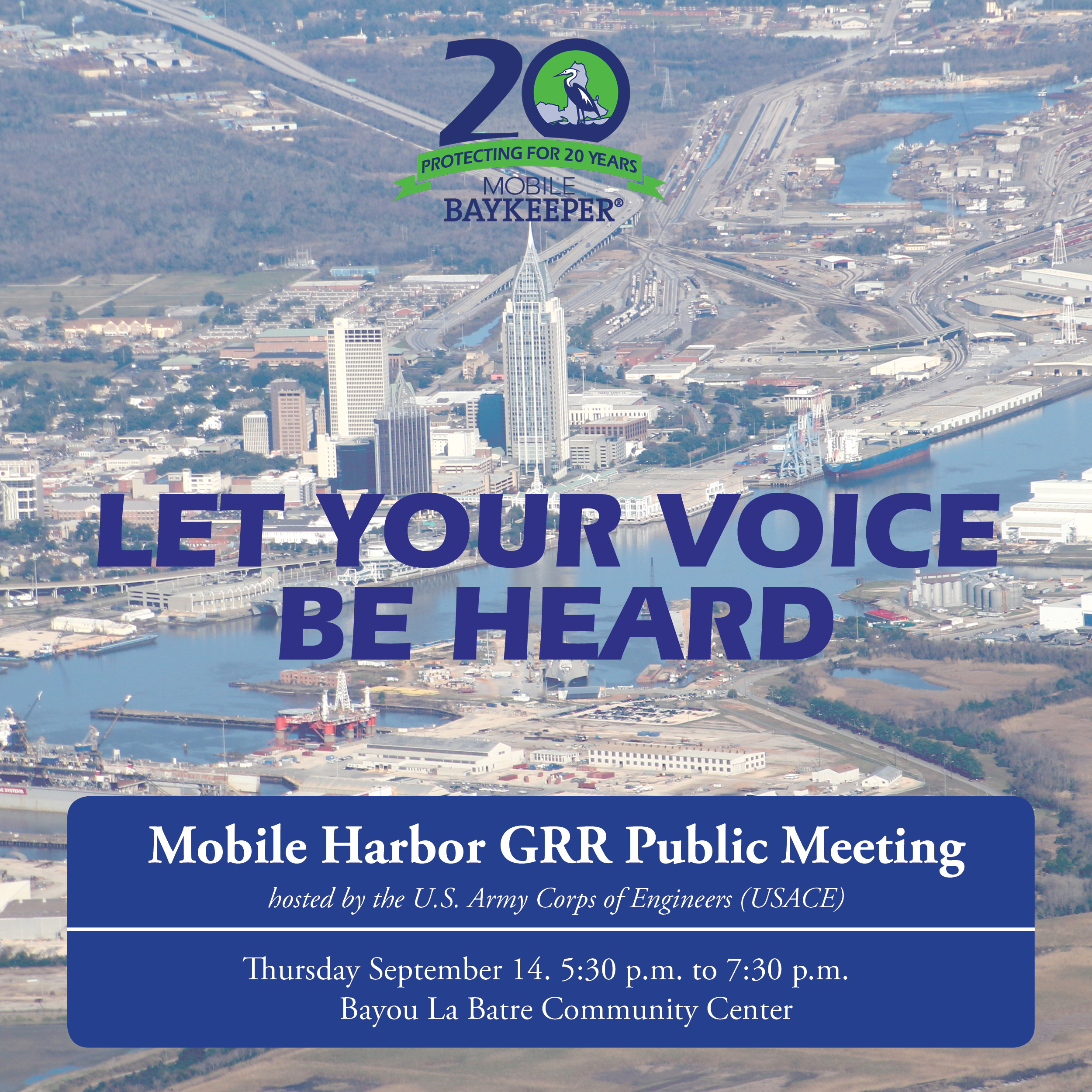 Mobile Harbor GRR Image.jpg