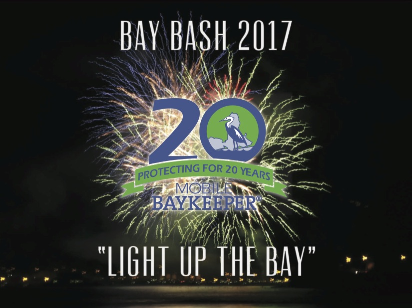Bay Bash Invitation.jpg