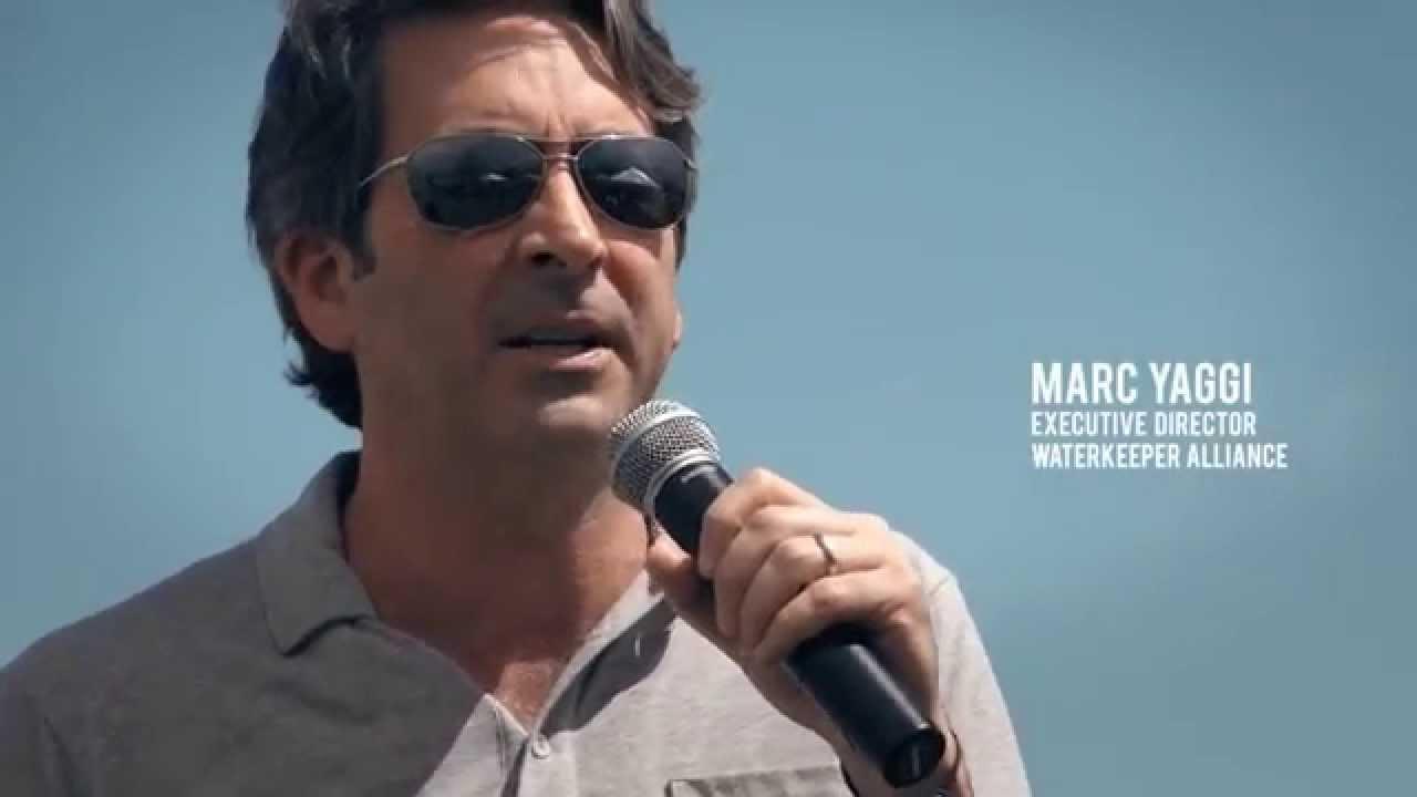 Marc Yaggi Speaking.jpg