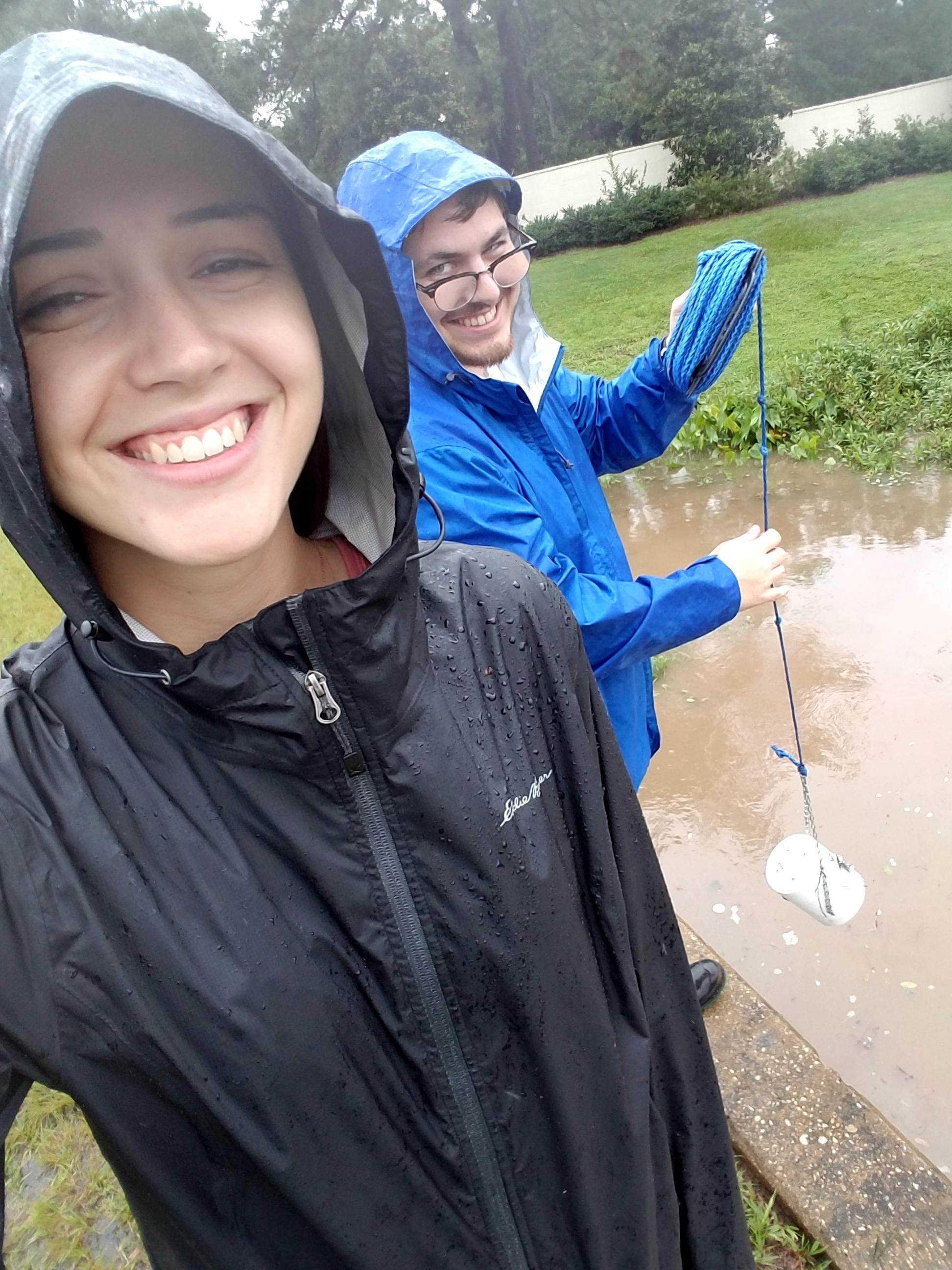 Ellie and Kyle.jpg