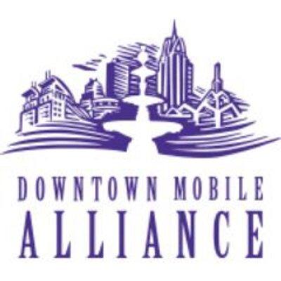 Downtown Alliance Logo.jpg