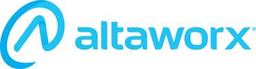 Altaworx Logo.jpg
