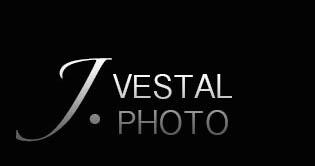 J. Vestal Photo.jpg