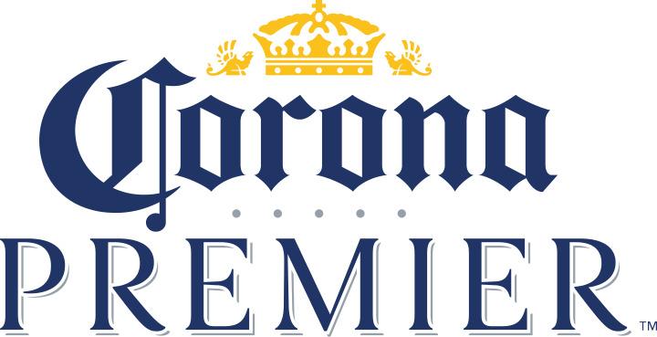 Corona Premier.jpg