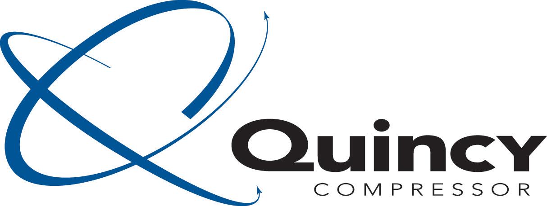 Black_Blue Quincy Compressor_preview.png