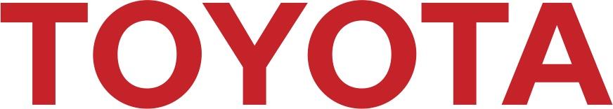 Toyota_logonosymbol copy_preview.png