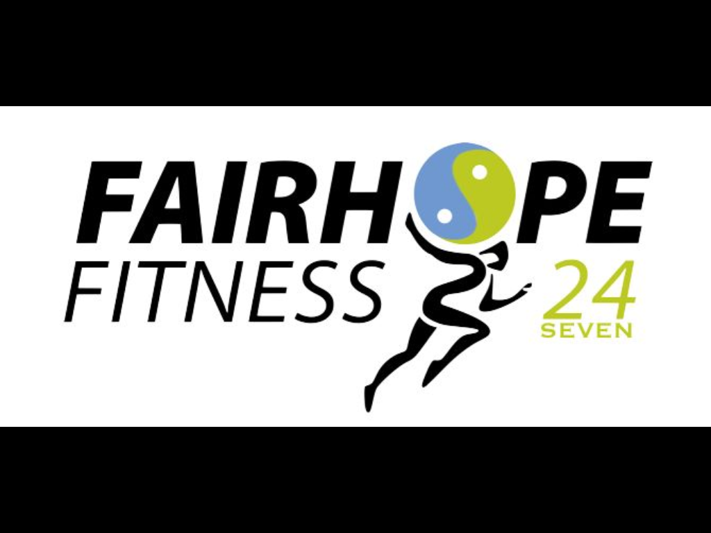 Fairhope Fitness 24_7.png