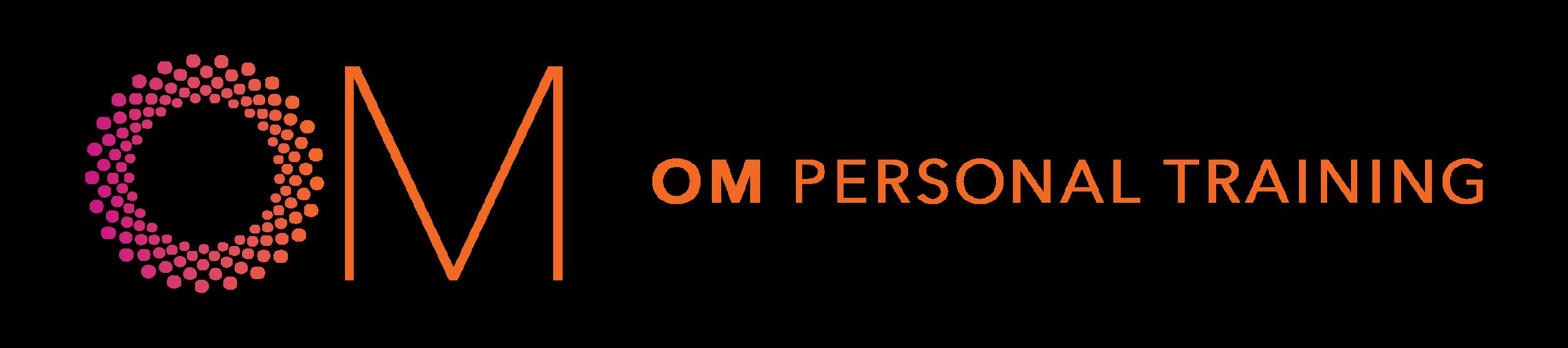 OMPT-Logo-RGB.png