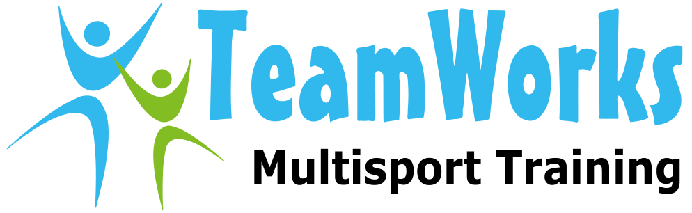 team_works_multisport_logo.png