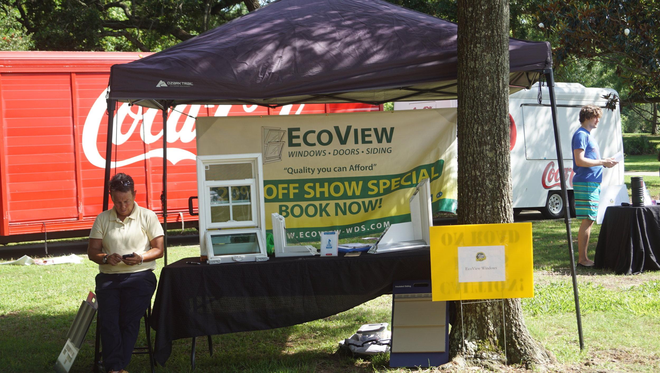 EcoView Tent.jpg