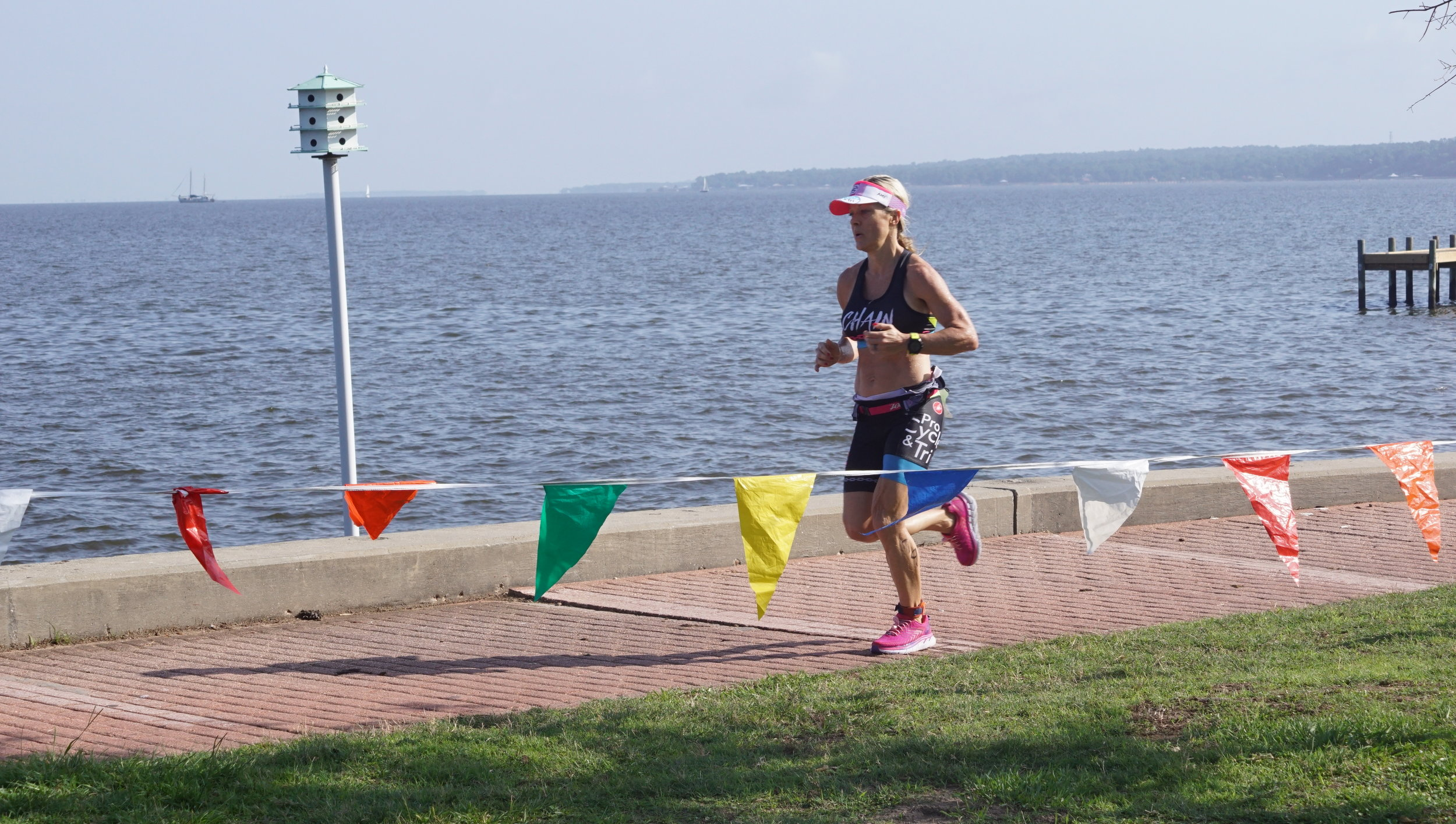 Woman running bay 3.JPG