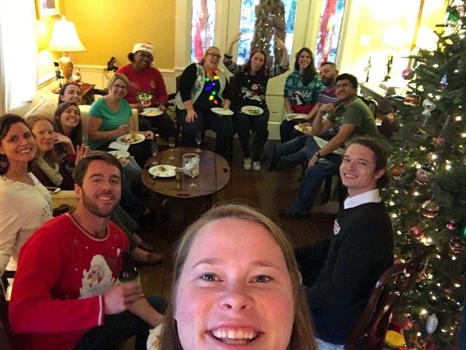 2017 Christmas Party 2.JPG