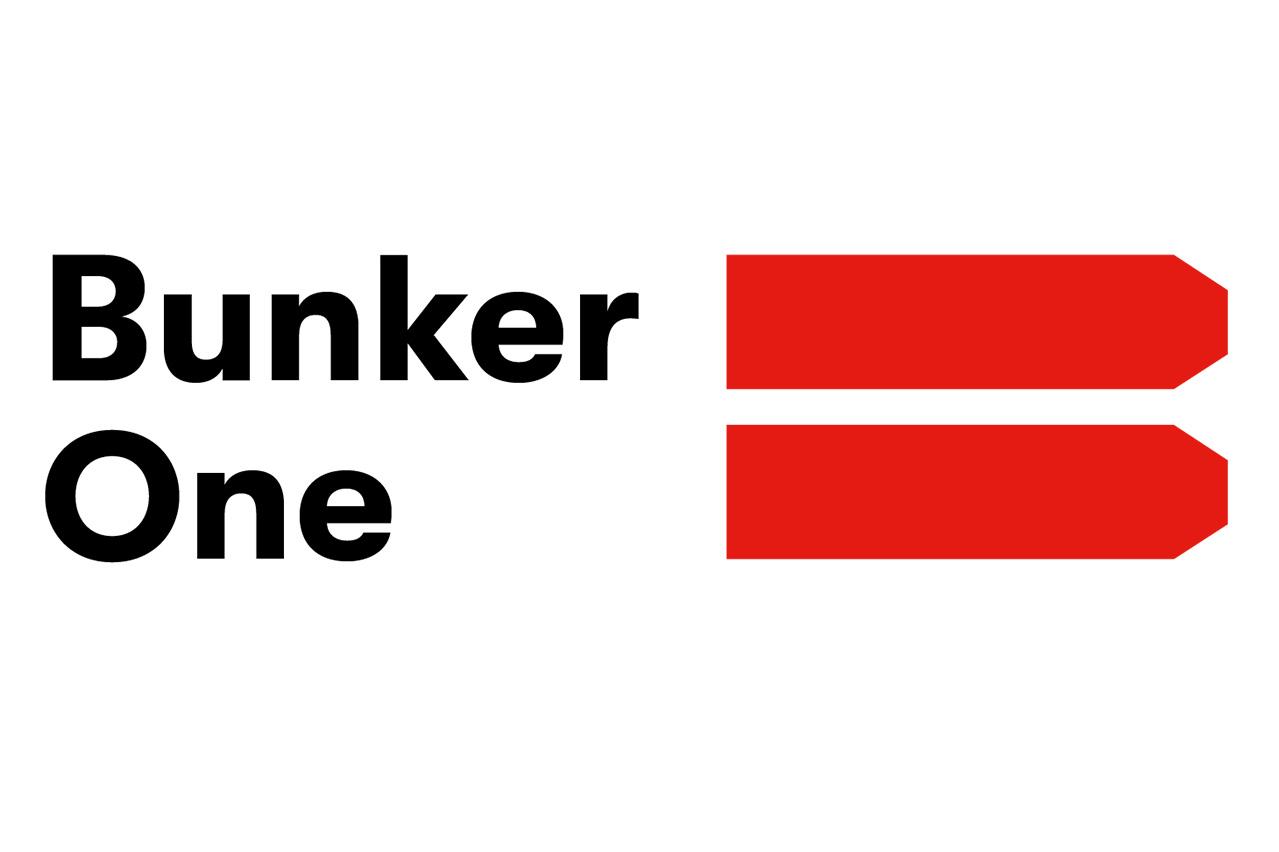 Bunker One Logo.jpg