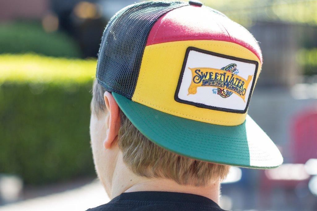 SweetWater Hat.jpg