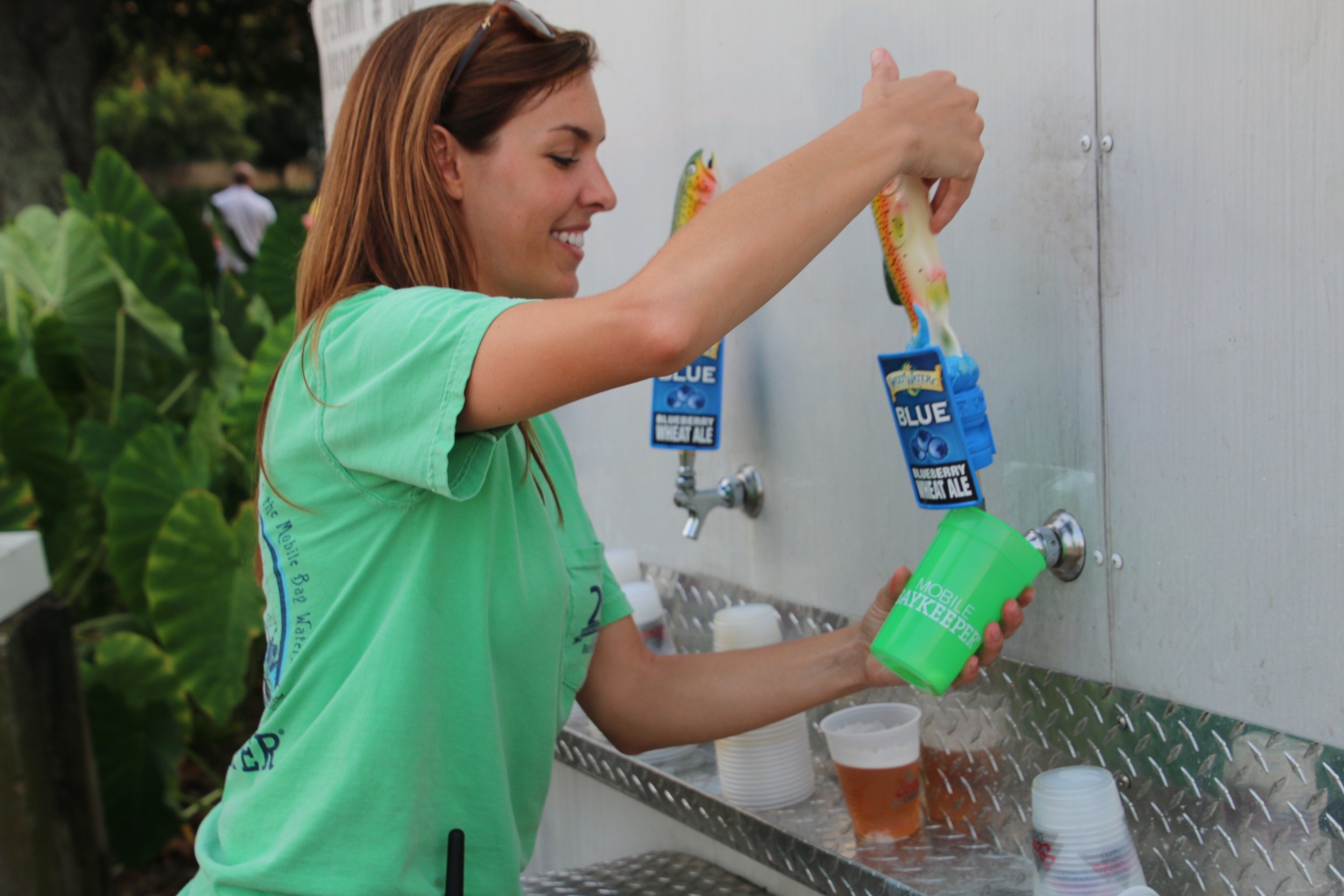 Laura Pouring Beer.jpg
