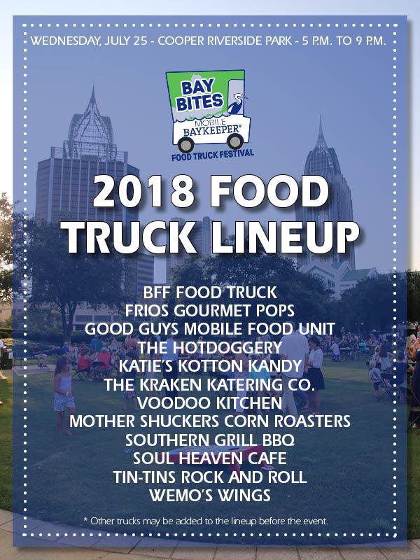 Food Truck Lineup.jpg