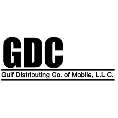 Gulf Distributing Company